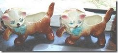 Shawnee_cat_planters