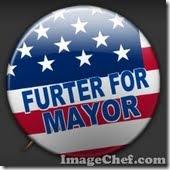Mayor Frankie