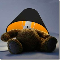 decapitated-teddy-bear-lamp-worst-gift-lg-71885071