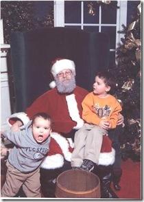 Santa-Scream19