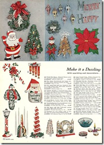 1958_SearsChristmas_Page212