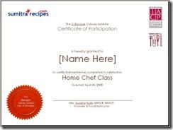 certificate_homechefclass_jpg