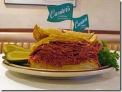 Corned Beef Best