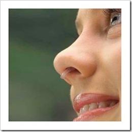 nasal 1