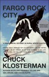 Fargo Rock City (2001), Chuck Klosterman