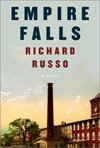 Empire Falls (2001), Richard Russo