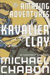 The Amazing Adventures Of Kavalier & Clay (2000), Michael Chabon