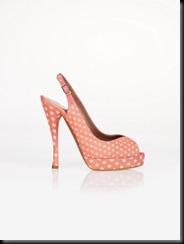 TabithaSimonsShoes17