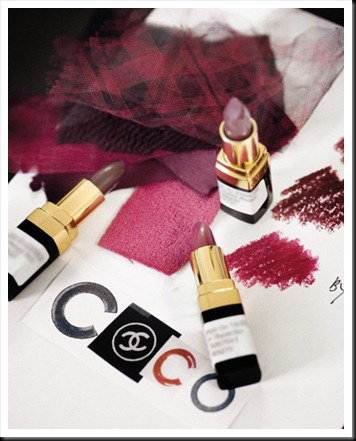 Rouge-Coco-de-Chanel_-New-Lipstick-by-Chanel_-Spring-2010-4