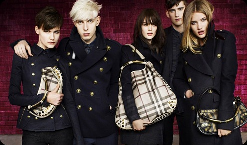 burberrywinter2010campaign1