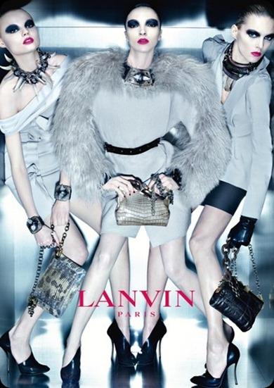 LanvinFallWinter20104