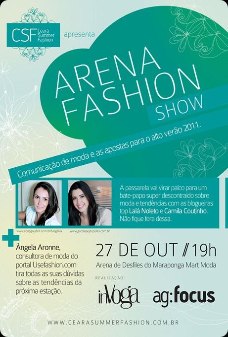 ArenaFashionShow_CSF_web
