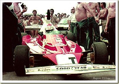 14_F1_Ferrari