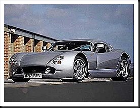 tvr-cerbera-speed-12-side-2_77