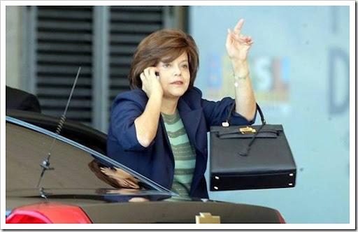 http://lh3.ggpht.com/_TYeWb98I5x8/SsYvoGZUfPI/AAAAAAAAFjw/VgSTk21R3D4/Dilma_e_a_bolsa_de_14mil_thumb%5B2%5D.jpg