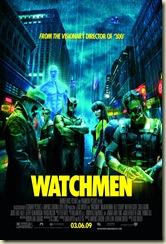 Watchmen-1sht1200
