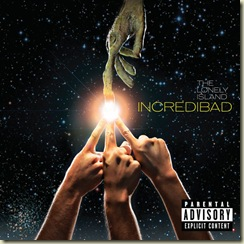 the-lonely-island-incredibad