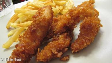 csirkecsikok1