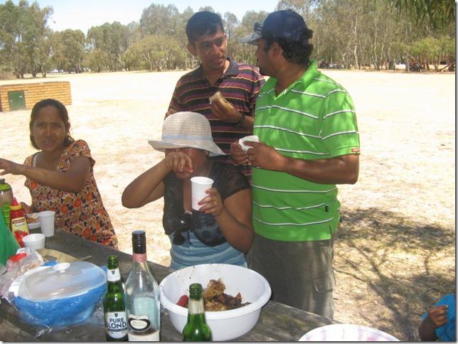 Australia Day BBQ (5)