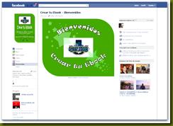 personalizar_pagina_facebook7