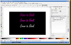 texto_neon_inkscape2