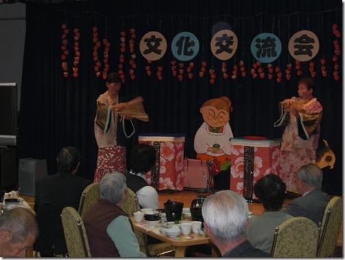 CIMG1379 文化交流会