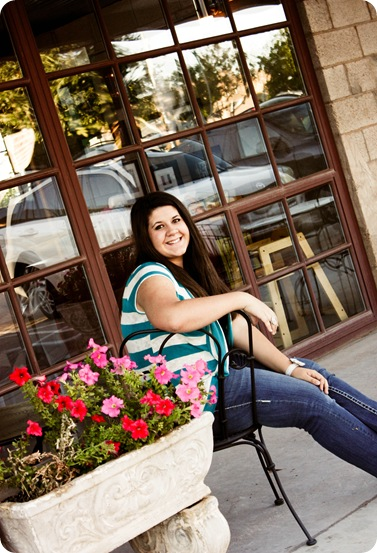 Taylor's Senior Pics (416 of 596)-2