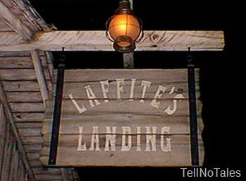 tour_laffiteslanding