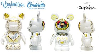 cinderella60th
