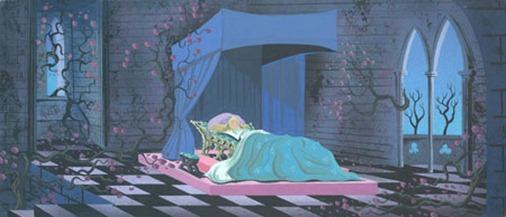 ee---Princess