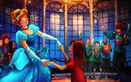 D23_CinderellaDance_web