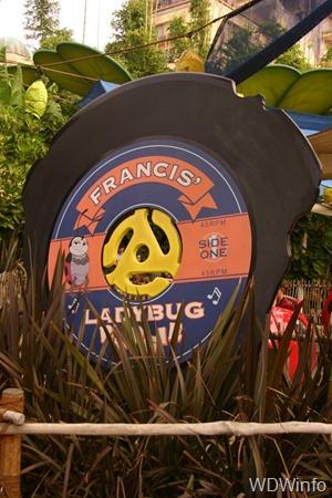 Francis-Ladybug-Boogie_01