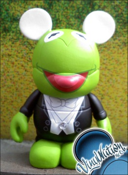 muppetchaser1