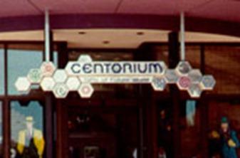 centorium