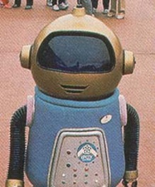 robotgyro
