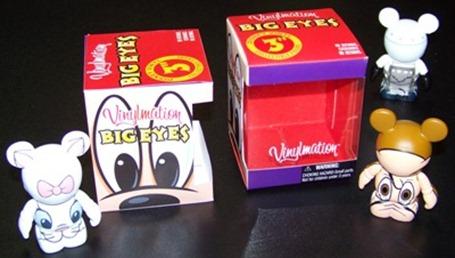 VMBlog_20100220_BigEyes