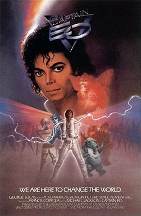 Captain_EO_poster