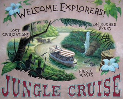 jungle_cruise_2