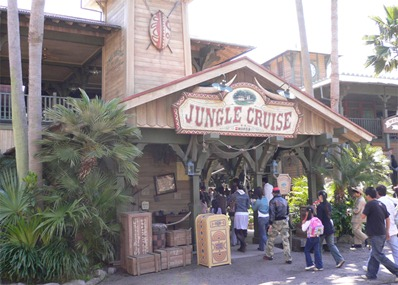 Jungle_Cruise_entrance_at_Tokyo_Disneyland