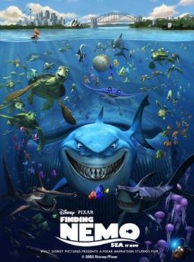 Nemo-poster2