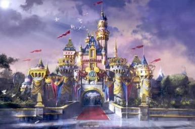 50thCastle500-Disney