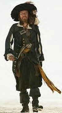 175px-Barbossa_in_Pirates_of_the_Caribbean_At_World's_End