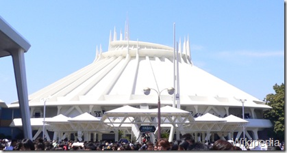 TDL_New_Space_Mountain