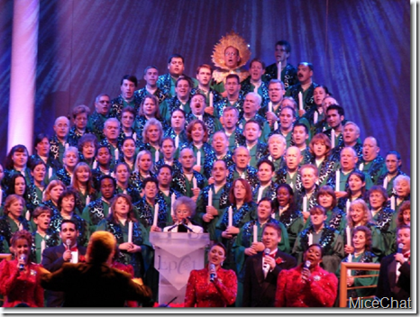 Epcot_Candlelight_Processional-resized-600