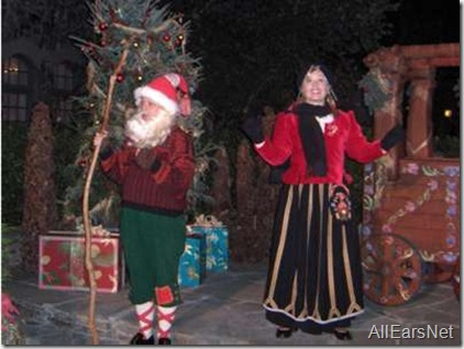 Epcot_Storyteller_Norway_sowa