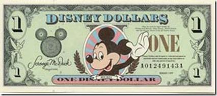 disney-dollars
