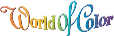 worldofcolor_logo