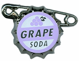 Blog_20100621_GrapeSoda