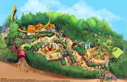 Toy-Story-Land-01
