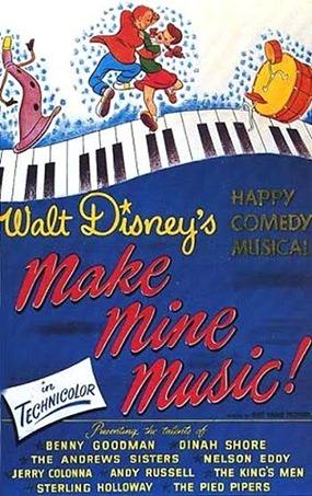 make_mine1
